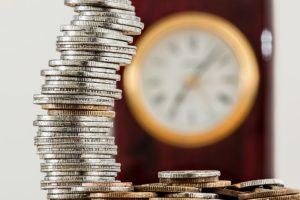 Juros Abusivo em Empréstimo Consignado