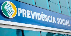 INSS: Aposentadoria Especial depois da Reforma da Previdência